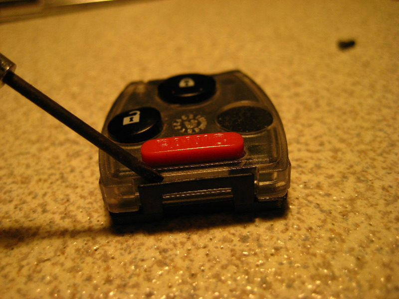 search results honda civic key fob remote control battery replacement html autos weblog