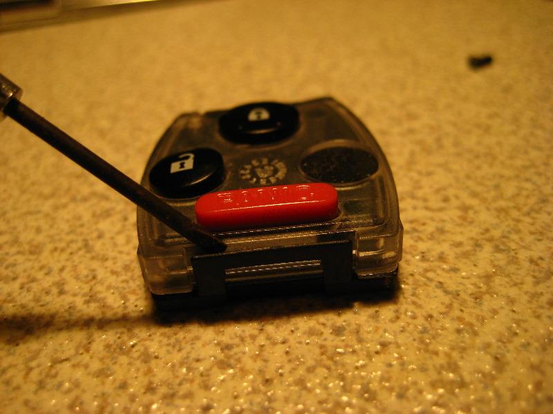 Honda Civic Key Fob >> Honda-Civic-Key-Fob-Battery-Replacement-Guide-008
