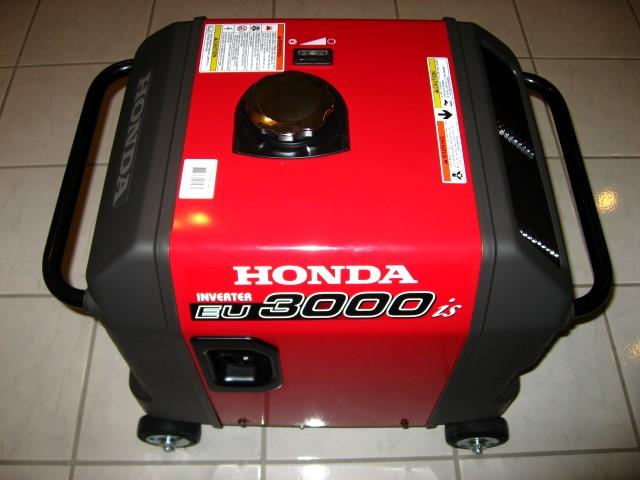 Honda Eu3000is Review Honda-EU3000is-Portable-Generator-Review-003