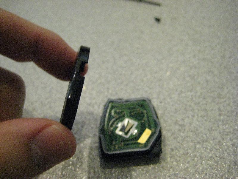 Honda Key Fob >> Honda-Fit-Jazz-Key-Fob-Remote-Battery-Replacement-Guide-015