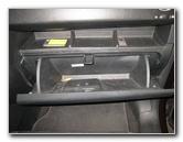 Honda pilot cabin air filter replacement guide 2009 to for 2009 honda odyssey cabin air filter