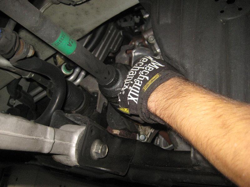 Oil change 2015 honda autos post for 2009 honda pilot motor oil type