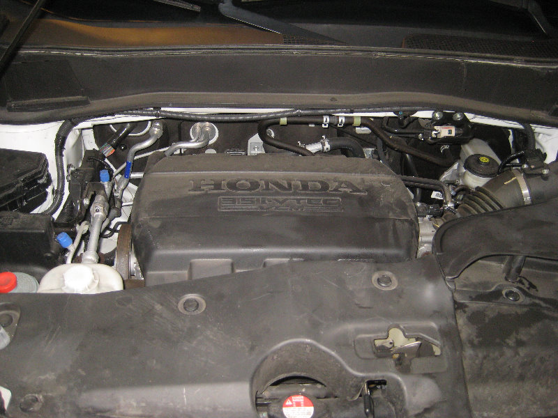 2015 honda pilot pic autos post for 2009 honda pilot motor oil type