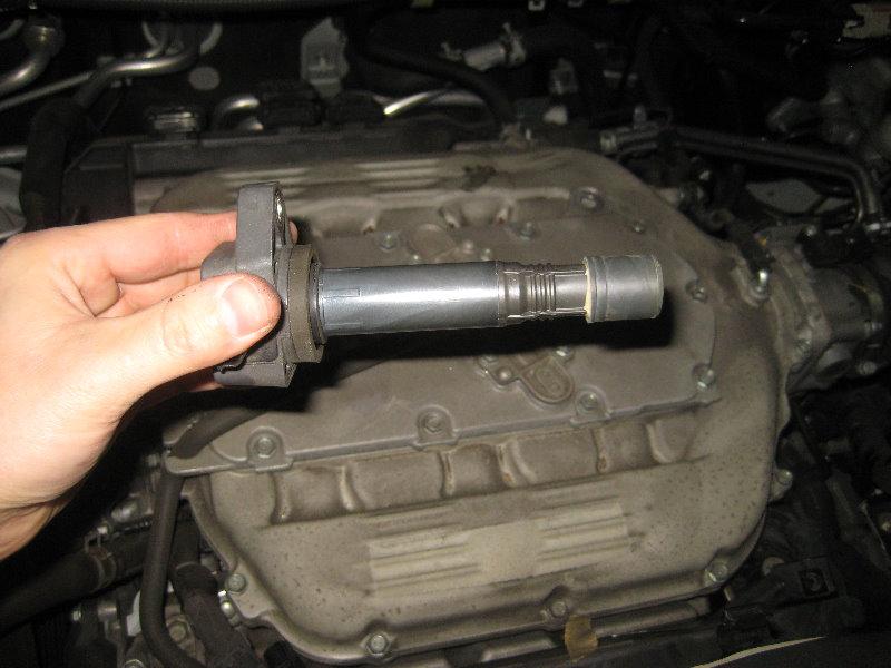 2009-2015-Honda-Pilot-V6-Engine-Spark-Plugs-Replacement-Guide-015