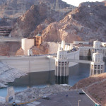 Hoover Dam Pictures