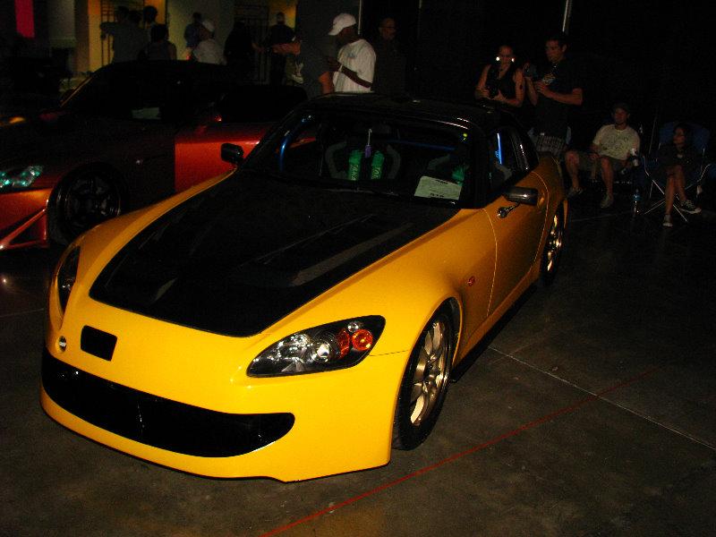 Miami Car Show >> Hot-Import-Nights-Miami-Beach-FL-087