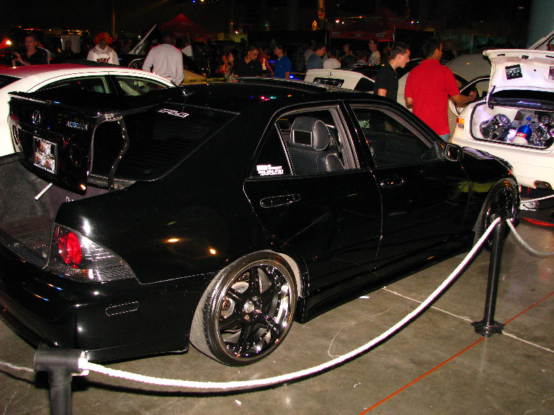 Miami Car Show >> Hot-Import-Nights-Miami-Beach-FL-088
