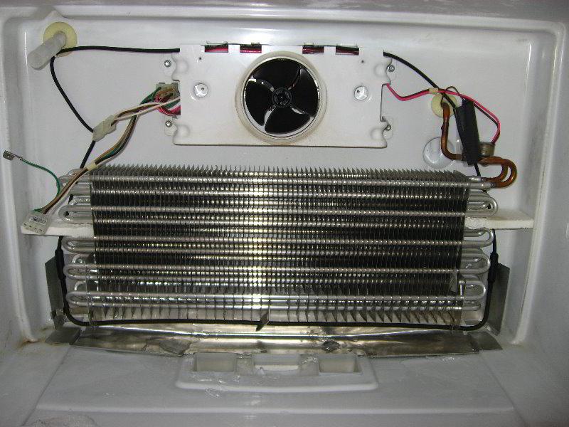 Refrigerator-Water-Leak-Repair-Guide-001