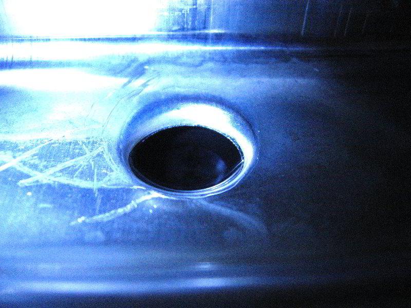 Refrigerator-Water-Leak-Repair-Guide-006