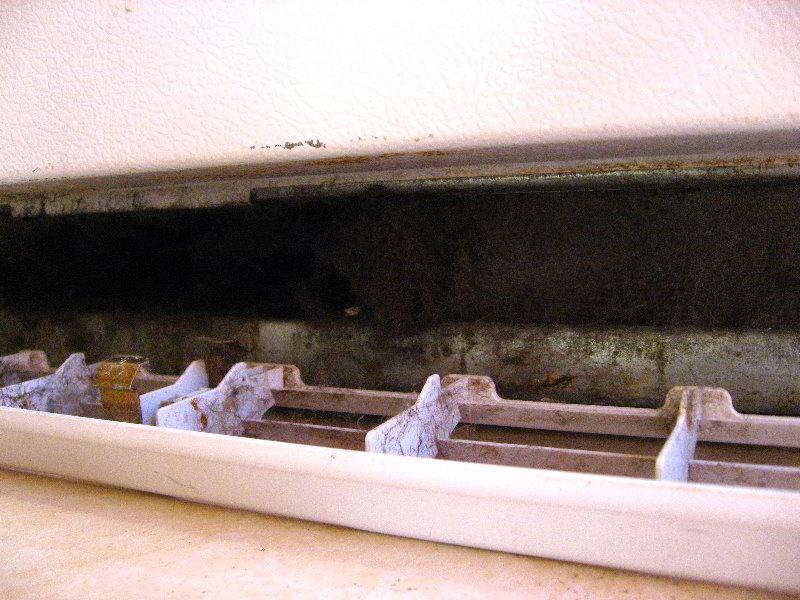 Refrigerator-Water-Leak-Repair-Guide-010