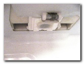 How To Fix A Leaking Refrigerator Instruction Guide With