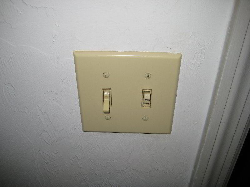 grundfos timer wiring diagram grundfos image wiring diagram light switch timer images on grundfos timer wiring diagram