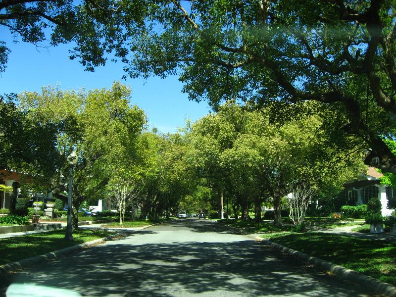 Rental Property Hollywood Fl