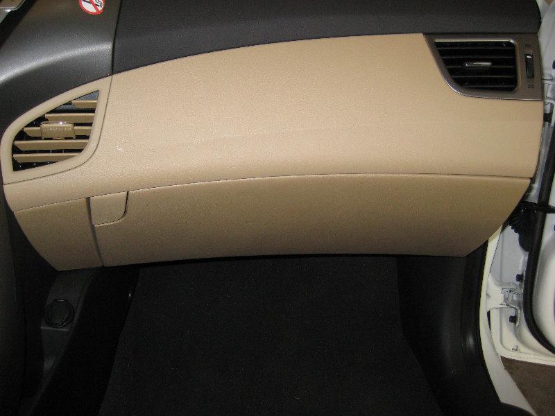 Hyundai elantra cabin air filter location ford freestyle for 2015 hyundai sonata cabin filter location