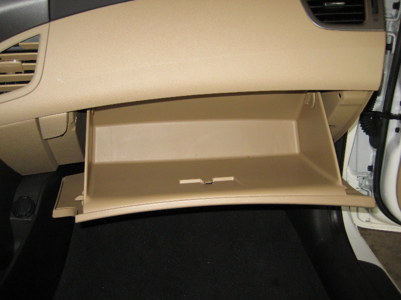Hyundai Elantra 2011 Filter Replacement Instructions Html Autos Weblog