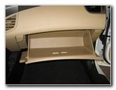 Hyundai elantra hvac cabin air filter cleaning for 2015 hyundai sonata cabin filter location