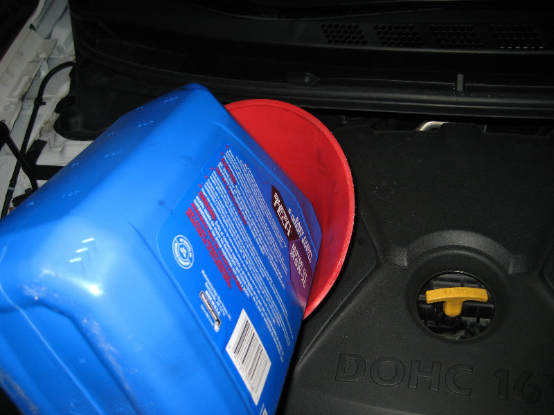 2012 hyundai elantra engine oil filter autos gallery. Black Bedroom Furniture Sets. Home Design Ideas