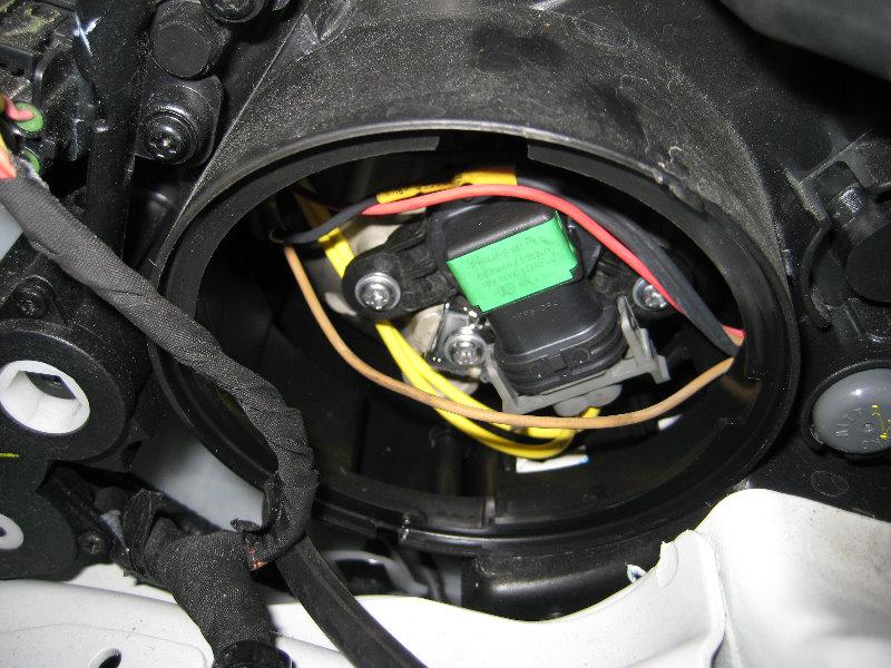 [List Of Replacement Bulbs For A 2007 Hyundai Entourage] - K Metal 174 Hyundai Santa Fe 2007 ...