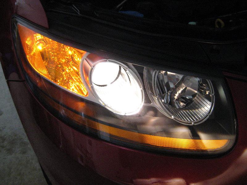 2007 Hyundai Santa Fe Headlight Bulb >> Hyundai-Santa-Fe-Headlight-Bulbs-Replacement-Guide-032