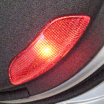 Hyundai Sonata Door Courtesy Step Light Bulb Replacement Guide