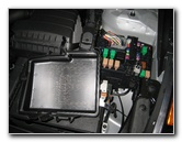 tn_Hyundai Sonata Electrical Fuse Replacement Guide 004 hyundai sonata electrical fuse replacement guide 2011, 2012  at webbmarketing.co