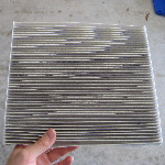 Hyundai Sonata Cabin Air Filter Replacement Guide