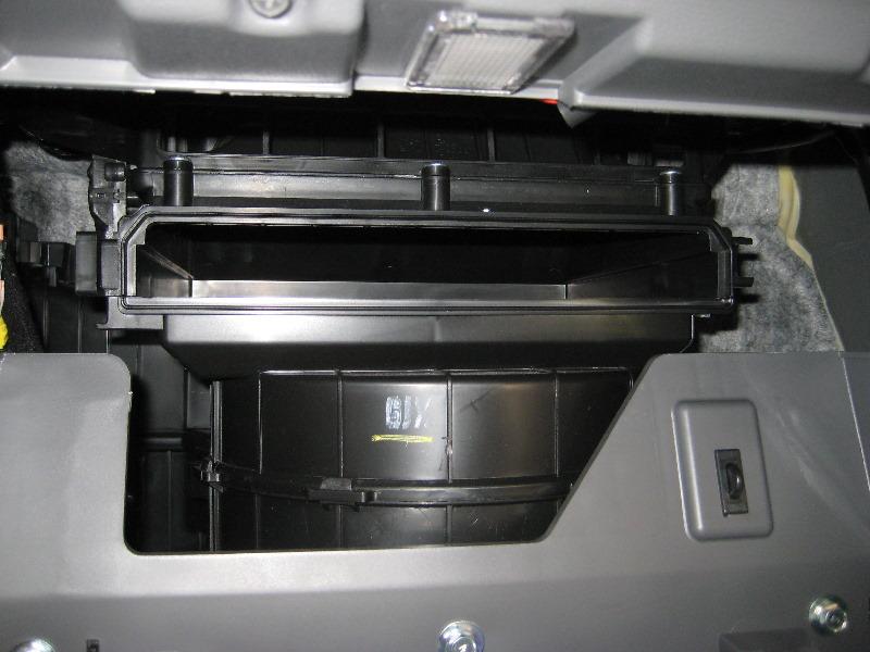 95 Pontiac Grand Am Crank Sensor Location Pontiac G6 Crank