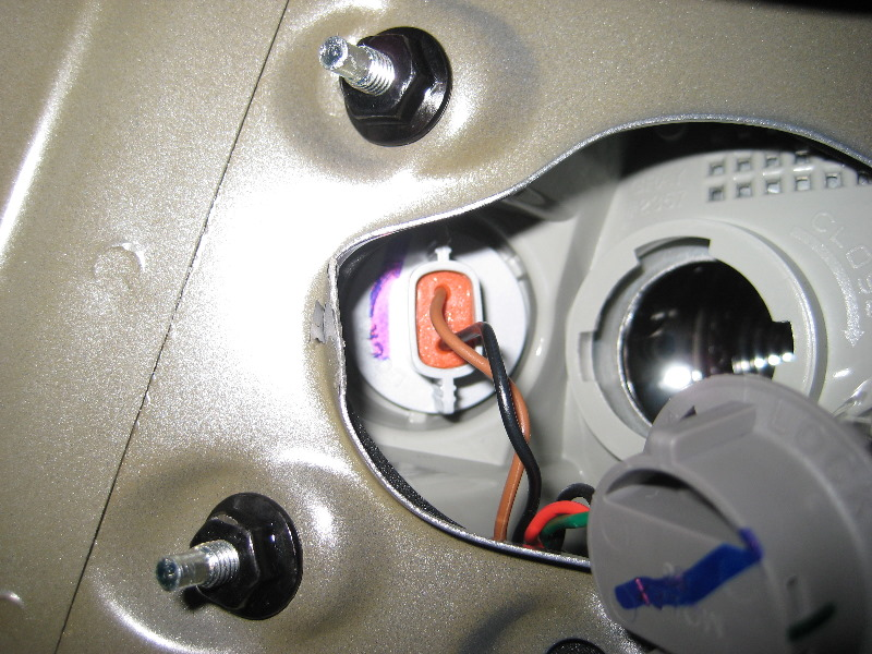 2011 hyundai sonata steering problems complaints. Black Bedroom Furniture Sets. Home Design Ideas
