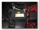 Hyundai-Tucson-12V-Automotive-Battery-Replacement-Guide-001