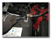 Hyundai-Tucson-12V-Automotive-Battery-Replacement-Guide-002