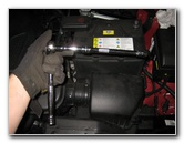 Hyundai-Tucson-12V-Automotive-Battery-Replacement-Guide-006