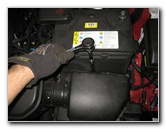 Hyundai-Tucson-12V-Automotive-Battery-Replacement-Guide-007