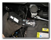 Hyundai-Tucson-12V-Automotive-Battery-Replacement-Guide-008