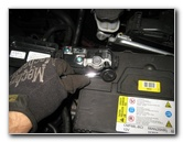 Hyundai-Tucson-12V-Automotive-Battery-Replacement-Guide-009
