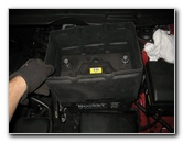 Hyundai-Tucson-12V-Automotive-Battery-Replacement-Guide-012