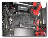 Hyundai-Tucson-12V-Automotive-Battery-Replacement-Guide-015