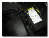 Hyundai-Tucson-12V-Automotive-Battery-Replacement-Guide-017