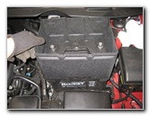 Hyundai-Tucson-12V-Automotive-Battery-Replacement-Guide-018