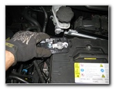 Hyundai-Tucson-12V-Automotive-Battery-Replacement-Guide-019