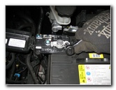 Hyundai-Tucson-12V-Automotive-Battery-Replacement-Guide-020