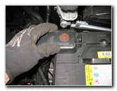 Hyundai-Tucson-12V-Automotive-Battery-Replacement-Guide-021