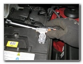 Hyundai-Tucson-12V-Automotive-Battery-Replacement-Guide-022