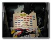 tn_Hyundai Tucson Electrical Fuses Replacement Guide 010 hyundai tucson electrical fuse replacement guide 2010 to 2015 Nissan Xterra Fuse Box Diagram at alyssarenee.co