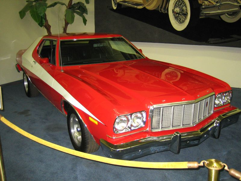 VWVortex.com - Imperial Palace Auto Collections Pictures - Las Vegas, NV