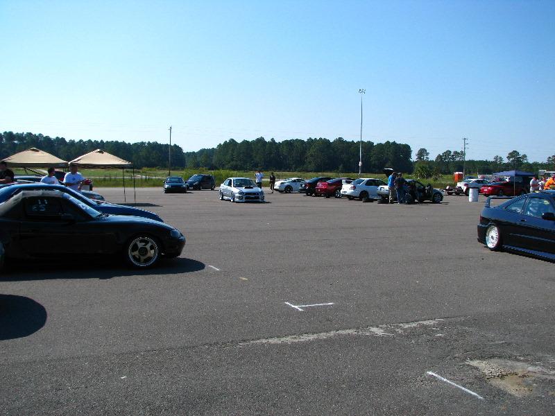 ImportFaceOffCarShowDragRacesGainesvilleFL - Car show gainesville fl