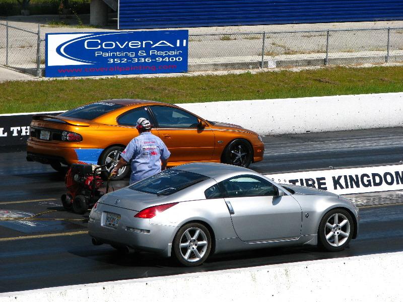 Gainesville Tx Car Show