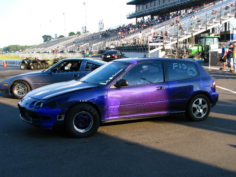 Gainesville Fl Car Show