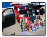 Ifo Car Show  New Hampshire