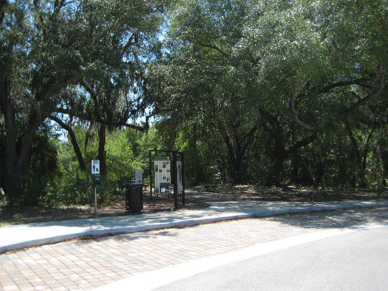 Jacksonville Arboretum And Gardens Jacksonville Fl 003