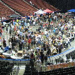 Jacksonville Craft & Import Beer Festival